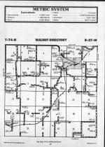 Map Image 003, Madison County 1987